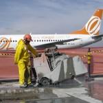 Aeroporto Cumbica