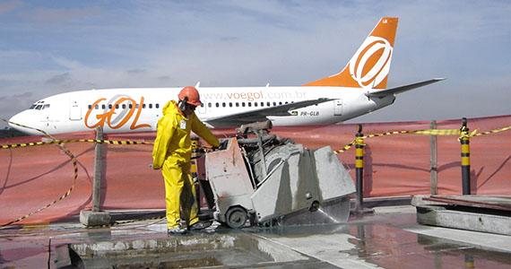 qs-aeroporto-570x300