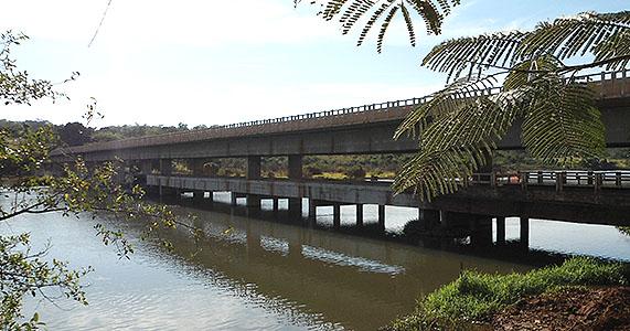 qs-ponte-570x300