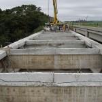 servico-demolicao-ponte-rio-pardo2
