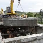 servico-demolicao-ponte-rio-pardo3
