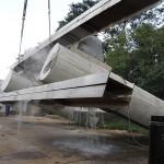 servico-demolicao-ponte-rio-pardo5