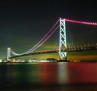 Ponte akashi_kaikyo