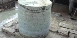 furos em concreto com serra copo em Usina de Açúcar e Álcool - Conceição da Barra