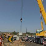 Demolição com fio diamantado em Ponte - Mato Grosso do Sul