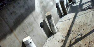 furos em concreto - Campinas - São - Paulo