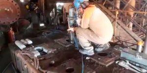 perfuracoes-em-base-de-concreto-em-usina-rio-brilhante-ms-03