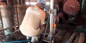 perfuracoes-em-base-de-concreto-em-usina-rio-brilhante-ms-04