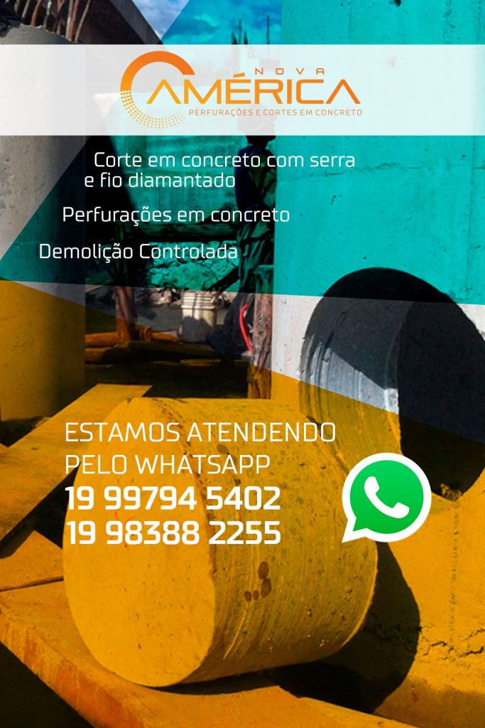 aviso-America-whatsapp-FINAL