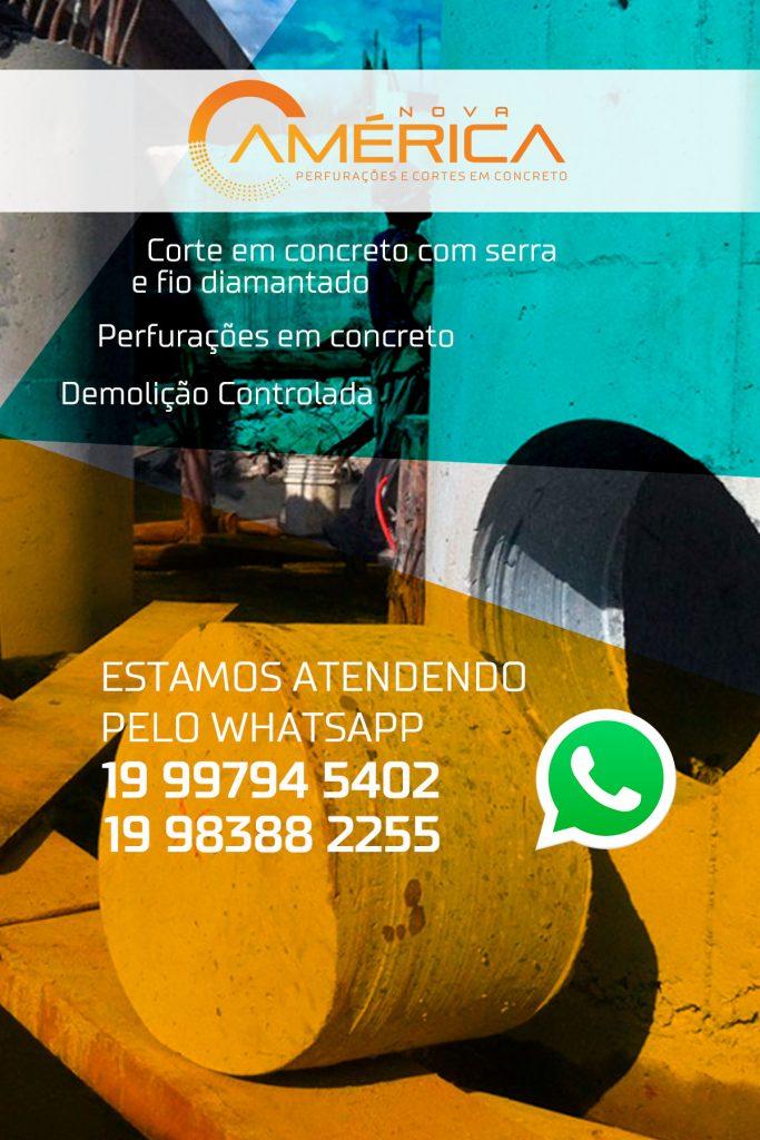 aviso-America-whatsapp-FINAL